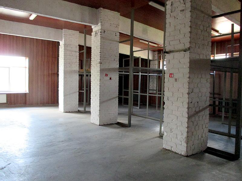 Аренда складов и офисов в москве от собственника аренда офиса помещения от собственника Москва