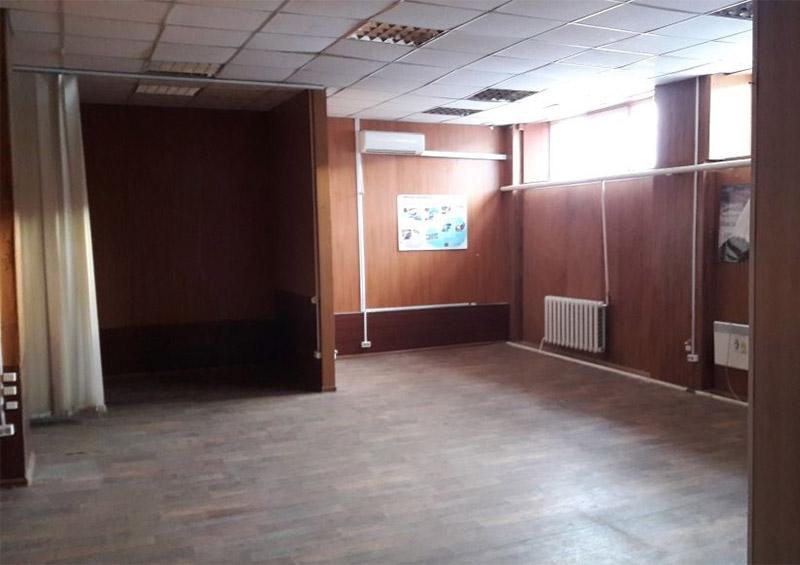Аренда офиса и склада от собственика снять в аренду офис Валдайский проезд